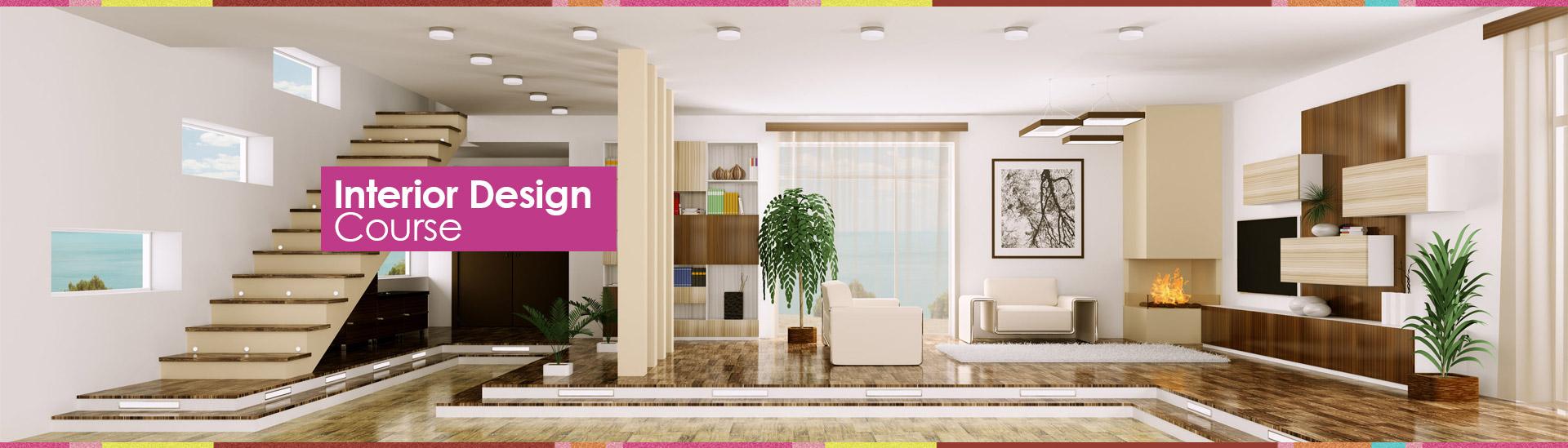 Best Interior Design Institute In New Delhi Top Institutes Of