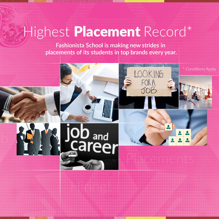 Highest Placement Record