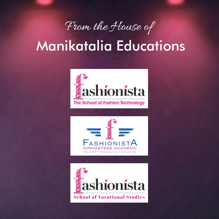 House of Manikatalia Educations
